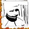 pauluncleman (avatar)