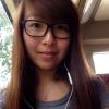 joleneeeyap (avatar)