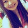 stephanie_ty (avatar)