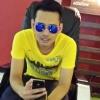 shazwan (avatar)