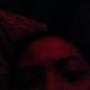 faraarafee (avatar)