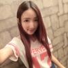 cathcath (avatar)