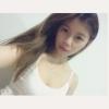 ivy_buii (avatar)