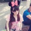 lilysia88 (avatar)