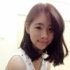 debbiehuijunyeoo (avatar)