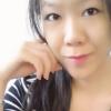 jenic12 (avatar)