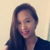 Carolyn Leong (avatar)