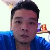 samhee (avatar)