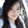 jupjip (avatar)
