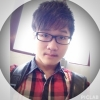 davidson_ong (avatar)
