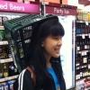 gloriapang (avatar)