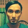 nasrunsixus (avatar)