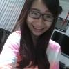 xinyixinyii (avatar)