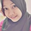 syazafqh (avatar)