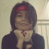 youngfavourites (avatar)