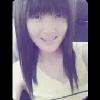 chiyeng (avatar)