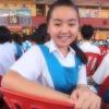 choo4030 (avatar)