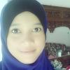 adibahsapuan (avatar)