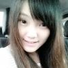 elaine94 (avatar)