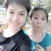 samantha0518 (avatar)
