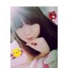 chubbycheeks_kitty (avatar)