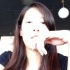 miyekolotus (avatar)
