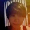 clarinda (avatar)