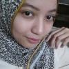 farhaniza (avatar)