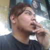 isaacazzmeer (avatar)