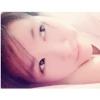 lhwenhui (avatar)