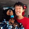 Derrick (avatar)