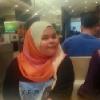 fahie (avatar)