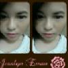 jesslyn7 (avatar)