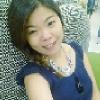 cannl (avatar)