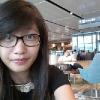 xingying1409 (avatar)