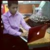 razmil (avatar)
