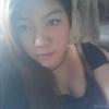 shally8219 (avatar)