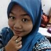 fafadh (avatar)