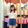 natalie_ (avatar)