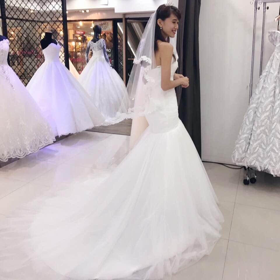 Wholesale Bridal Store In Bangkok Jocinaaa Dayre