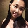 W2506 (avatar)