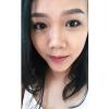 bethyasu (avatar)