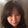 adelineozh (avatar)