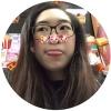 foldbee (avatar)