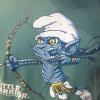etmeng (avatar)
