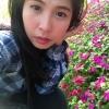 noeyyypl (avatar)