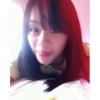 jiawenn98 (avatar)