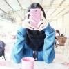 sitinurhafizaa (avatar)