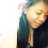 Kheryan_shea (avatar)