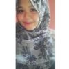 dieyahadawiyah (avatar)